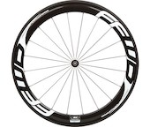 Fast Forward F6R Full Carbon Clincher Front Wheel