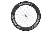 Planet X Pro Carbon 82 Front Wheel