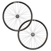 Planet X AL30 D Track Wheelset