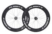 Planet X Pro Carbon 82/82 Track Wheelset