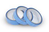 Jobsworth Tubeless Rim Tape 10 Metre Roll