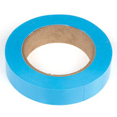 Jobsworth Tubeless Rim Tape 50 Metre Roll