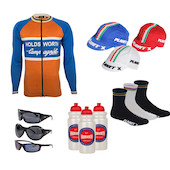 Ultimate Holdsworth Festival Bundle