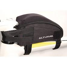 Altura Energy Pack Top Tube Bag