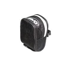 Areo Saddle Bag