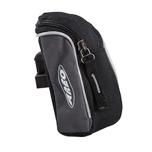 Areo New Saddle Bag