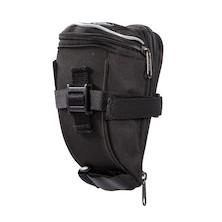 Areo Trekking Saddle Bag