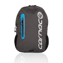 Carnac chappe Race Pack