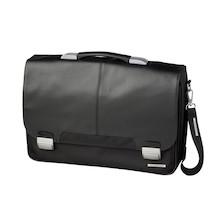 Cordo Riche Business Bag
