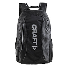 Craft Light Backpack