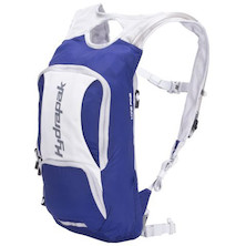 Hydrapak Hydration Pack Lone Pine