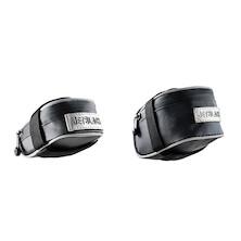 JetBlack JetLight-X Saddle Bag