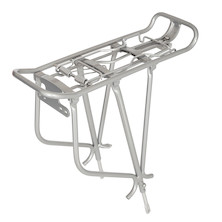 Jobsworth Adjustable Pannier Rack