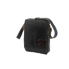 New Looxs Rivoli Pannier Bag