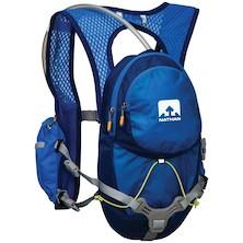 Nathan Sports HPL No.20 2 Litre Hydration Vest
