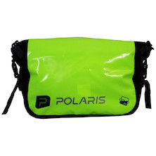 Polaris Aquanought Courier Bag