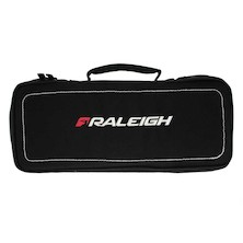 Raleigh Travel Workshop Tool Bag