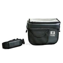 Vincita Waterproof Handlebar Bag B010WP-AK