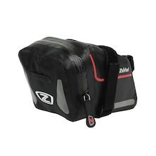 Zefal Z-Dry Saddle Pack