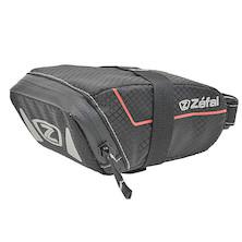 Zefal Z-Light Saddle Pack