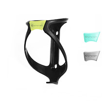 Birzman Multi Colour Adjust Bottle Cage