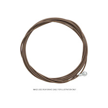 Shimano 6800 Polymer Front Inner Brake Cable