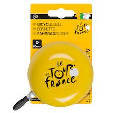 Tour de France Ding Dong Bell