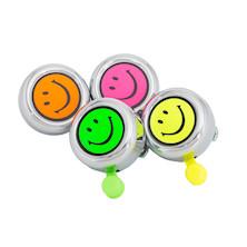 Widek Smiley Bell