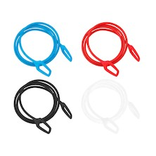 Knog Ringmaster 1.2 Cable