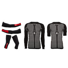 Compression & Base Layer Bundle
