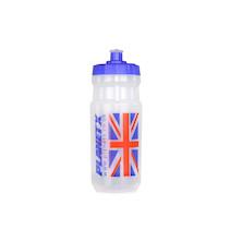 Planet X Water Bottle