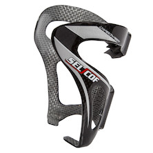 Selcof Carbon Bottle Cage