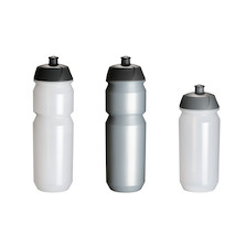 Tacx Shiva Water Bottle