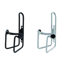 Tour de France Aluminium Bottle Cage