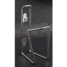 Twofish Bolt-on Stainless Steel Cage