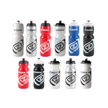 Zefal Premier Water Bottle
