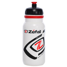 Zefal Sense R60 Water Bottle