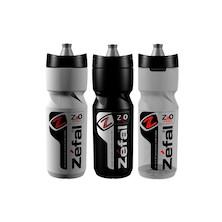 Zefal Z20 Pro 80 Water Bottle
