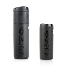 Zefal Z Box Tool Bottle
