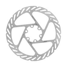 Avid Clean Sweep G2CS Rotor