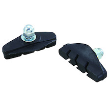 Jobsworth Racing Brake Blocks