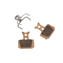 On-One Sintered Disk Brake Pads