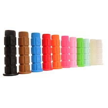 Oury Mountain Grips