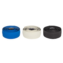 Selcof Grip Evo Bar Tape