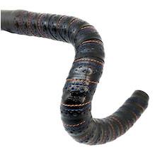 Selcof Microfiber Leather Bartape