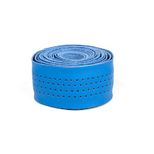 Selle Monte Grappa Leather Bar Tape