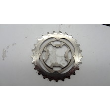 Campagnolo 3rd Sprocket Carrier Assembly 23c-26c