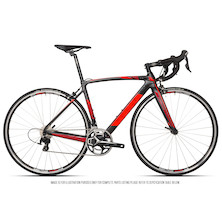 Battaglin Faster Sram Rival 22 Road Bike
