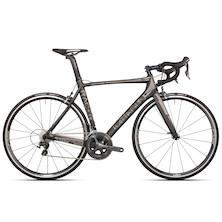 Battaglin Racer Shimano Ultegra 6800 Aero Road Bike