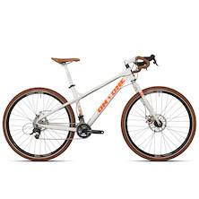 "The ""Frankenfat"" No Ordinary Bike"
